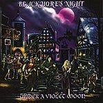 Ritchie Blackmore's Night: Shadow Of The Moon Album