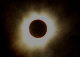 Total Eclipse view. Click to enlarge